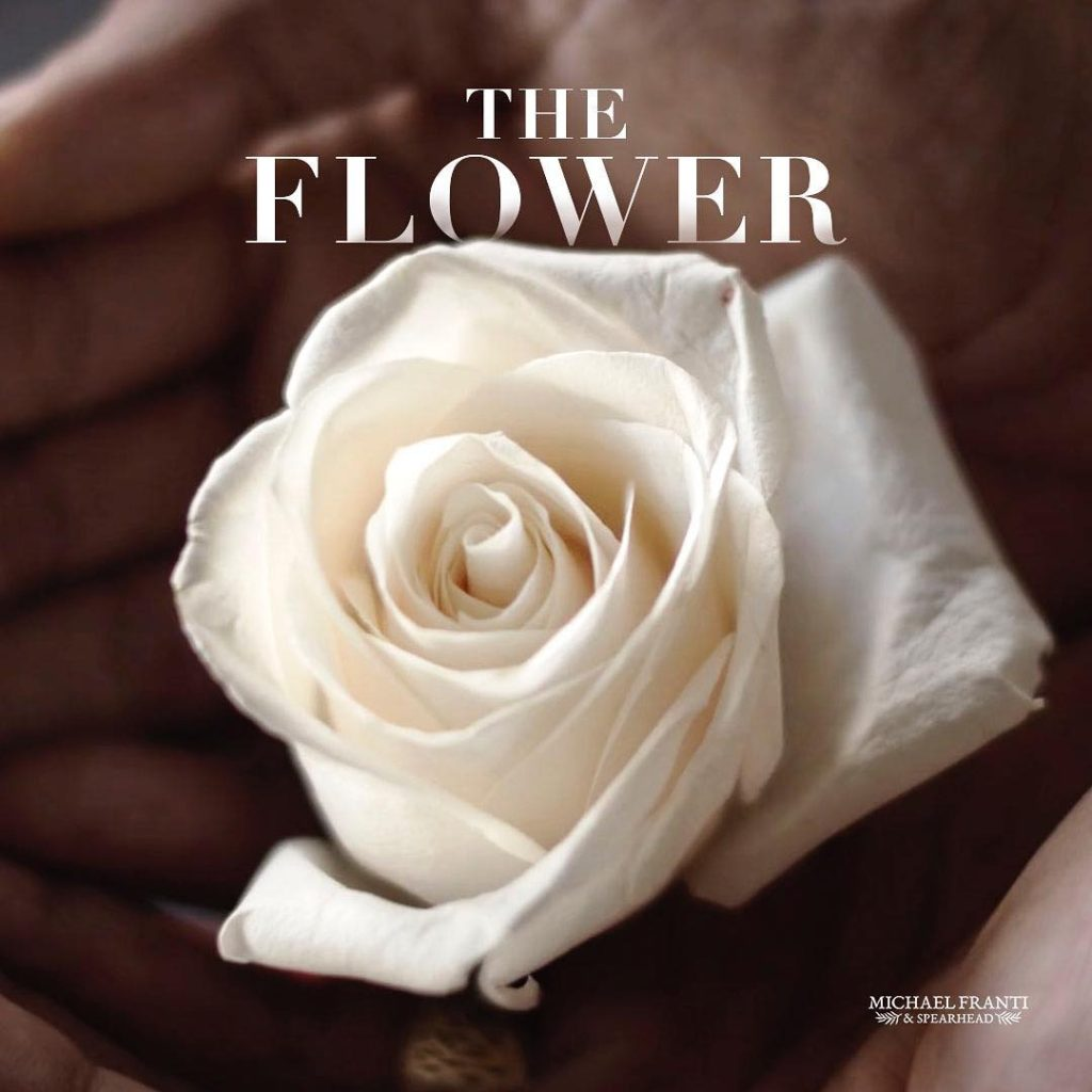 """The Flower"" feat. Victoria Canal Music Video"