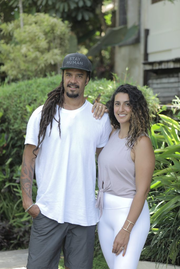 SOULROCKER RETREAT FEB 29-MAR 7, 2020 AT SOULSHINE BALI